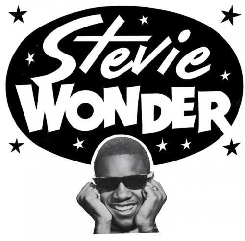 Stevie Wonder – Proof